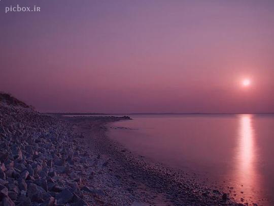 دسامبر 2013 پژوهشهای ایرانی دریای پارس