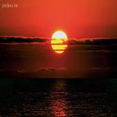 عکس های فوق العاده زیبا از غروب خورشید - picbox.ir