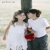 عکس عشق بازی زوج ها