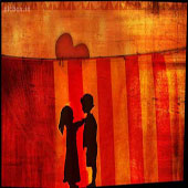 نقاشی های عاشقانه - picbox.ir