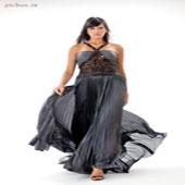 مدل لباس مجلسی زنانه 1 - picbox.ir