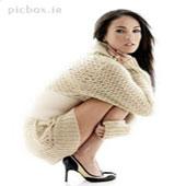 عکس های مگان فاکس بازیگر زن هالیوود - picbox.ir
