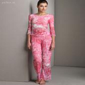مدل لباس راحتی برای زنان و دختران - picbox.ir