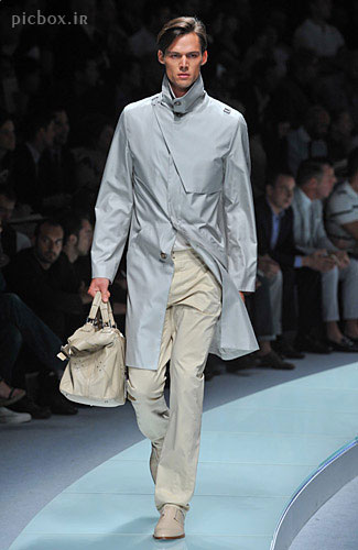 مدل لباس اسپورت مردانه