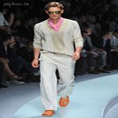 مدل لباس اسپورت مردانه - picbox.ir
