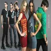 مدل لباس با طرح و نقش فارسی - picbox.ir